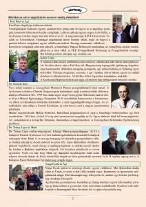 fényesség 2015.2 családi hét-page-002